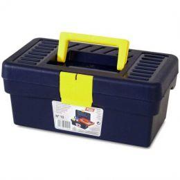 Ящик для инструмента № 10 с лотком